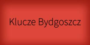 Klucze Bydgoszcz