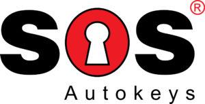 SOS Autokeys