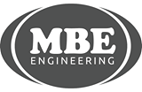 MBE Engineering