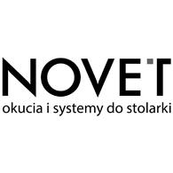 Novet