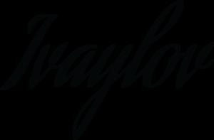 Ivaylov